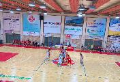https://www.basketmarche.it/immagini_articoli/30-04-2021/eccellenza-pesaro-passa-autorit-campo-pallacanestro-senigallia-120.png