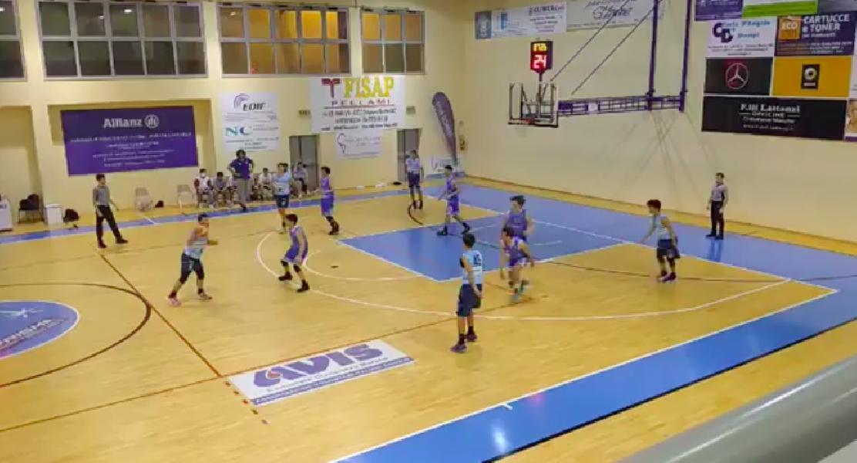 https://www.basketmarche.it/immagini_articoli/30-04-2021/ottimo-esordio-civitabasket-2017-grottammare-basketball-600.png