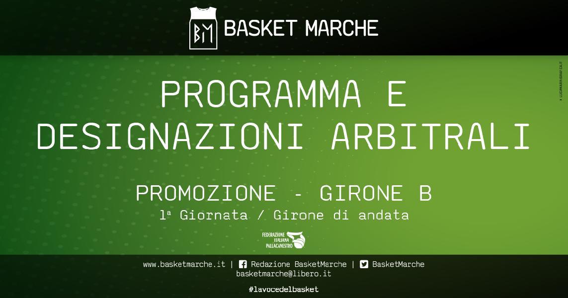 https://www.basketmarche.it/immagini_articoli/30-04-2021/promozione-girone-programma-giornata-designazioni-arbitrali-600.jpg