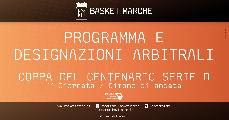 https://www.basketmarche.it/immagini_articoli/30-04-2021/regionale-coppa-centenario-programma-designazioni-arbitrali-120.jpg