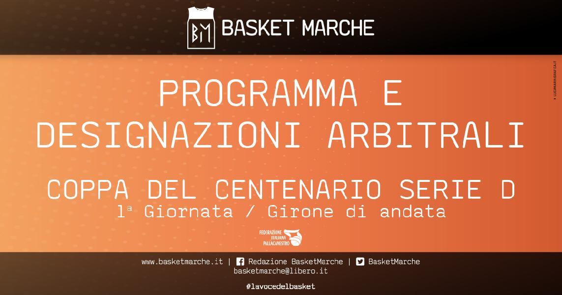 https://www.basketmarche.it/immagini_articoli/30-04-2021/regionale-coppa-centenario-programma-designazioni-arbitrali-600.jpg