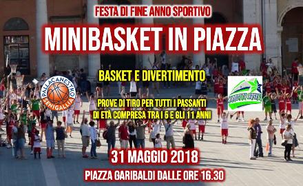 https://www.basketmarche.it/immagini_articoli/30-05-2018/giovanili-pallacanestro-senigallia-e-marotta-basket-portano-il-minibasket-in-piazza-270.png