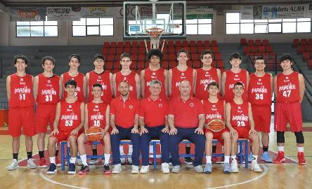 https://www.basketmarche.it/immagini_articoli/30-05-2018/promozione-playoff-finali-la-pallacanestro-senigallia-giovani-si-gioca-la-serie-d-in-gara-3-270.jpg