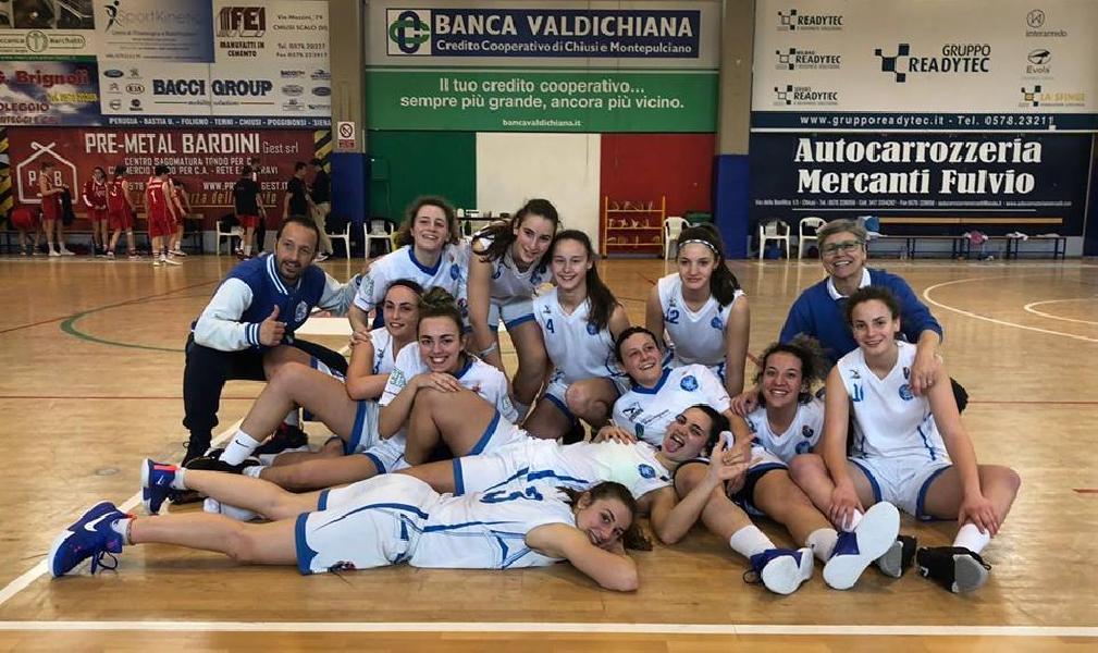 https://www.basketmarche.it/immagini_articoli/30-05-2019/finale-stagione-ricco-impegni-casa-feba-civitanova-600.jpg