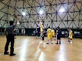 https://www.basketmarche.it/immagini_articoli/30-05-2019/marotta-basket-centra-promozione-termine-stagione-record-120.jpg