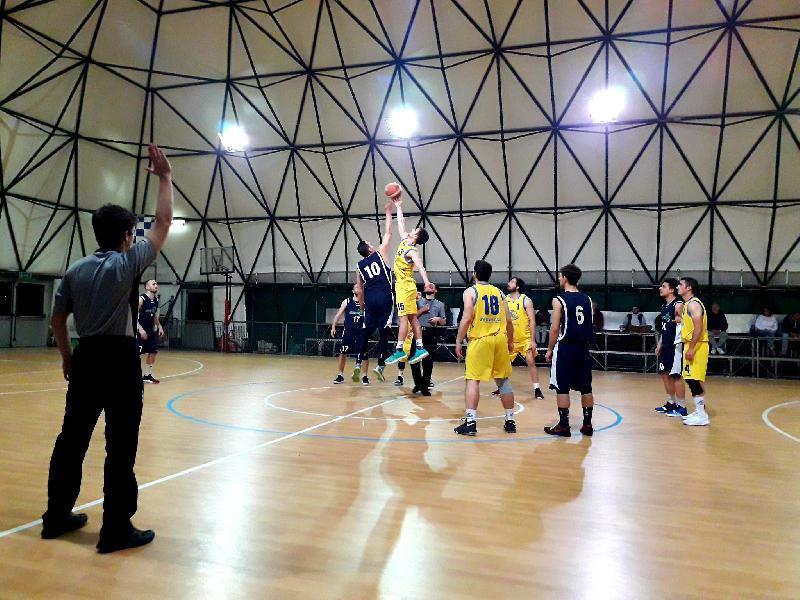https://www.basketmarche.it/immagini_articoli/30-05-2019/marotta-basket-centra-promozione-termine-stagione-record-600.jpg
