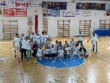 https://www.basketmarche.it/immagini_articoli/30-05-2019/montemarciano-coach-luconi-vincere-questo-campionato-ripaga-tantissimi-sacrifici-120.jpg
