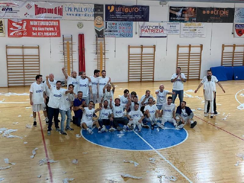 https://www.basketmarche.it/immagini_articoli/30-05-2019/montemarciano-coach-luconi-vincere-questo-campionato-ripaga-tantissimi-sacrifici-600.jpg