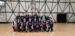 https://www.basketmarche.it/immagini_articoli/30-05-2019/prima-divisione-finals-marotta-basket-espugna-campo-polverigi-vince-campionato-120.jpg