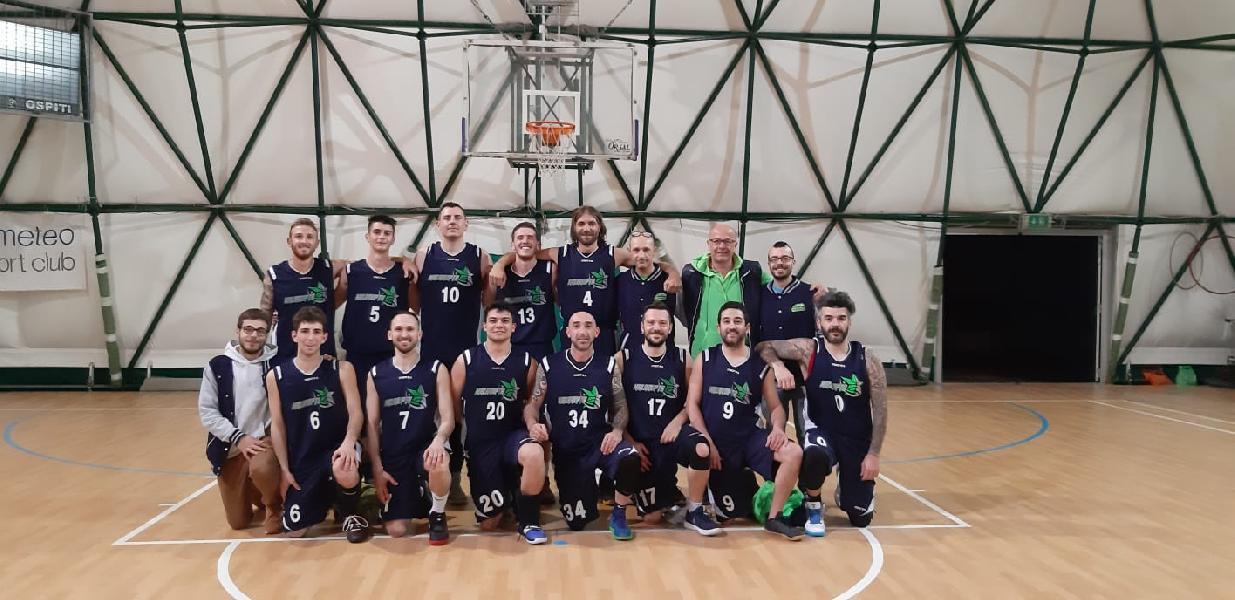 https://www.basketmarche.it/immagini_articoli/30-05-2019/prima-divisione-finals-marotta-basket-espugna-campo-polverigi-vince-campionato-600.jpg