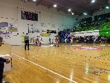 https://www.basketmarche.it/immagini_articoli/30-05-2019/promozione-finale-picchio-civitanova-batte-chiaravalle-riporta-serie-120.jpg