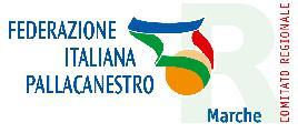 https://www.basketmarche.it/immagini_articoli/30-05-2019/regionale-gara-finale-playoff-squalificato-campo-montemarciano-giocatore-allenatore-120.jpg