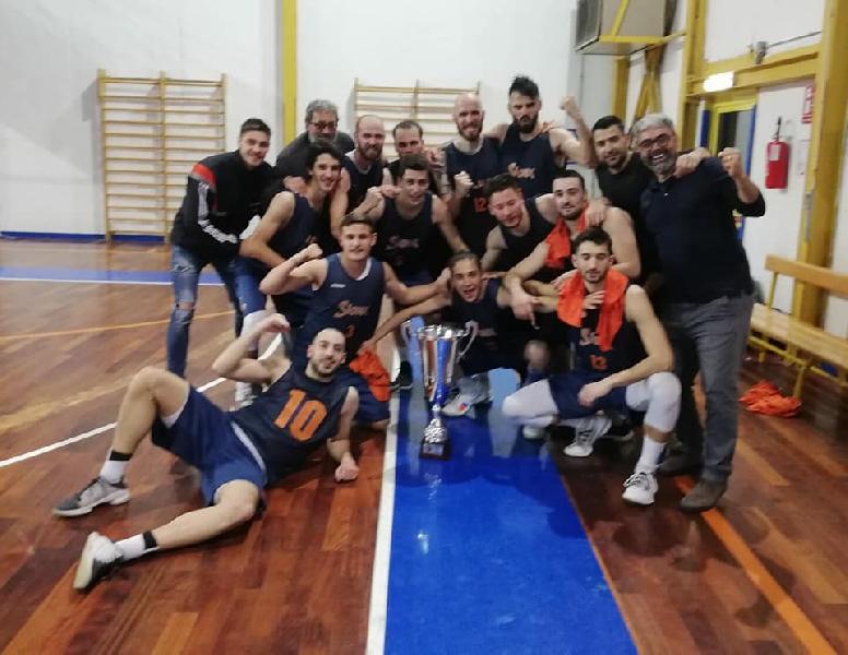 https://www.basketmarche.it/immagini_articoli/30-05-2019/regionale-umbria-finals-basket-spello-sioux-vola-silver-gubbio-battuto-600.jpg