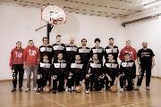 https://www.basketmarche.it/immagini_articoli/30-05-2019/separano-strade-basket-durante-urbania-coach-maurizio-marinucci-120.jpg