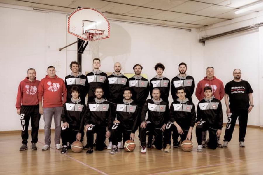 https://www.basketmarche.it/immagini_articoli/30-05-2019/separano-strade-basket-durante-urbania-coach-maurizio-marinucci-600.jpg