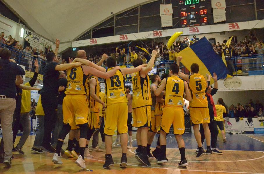 https://www.basketmarche.it/immagini_articoli/30-05-2019/serie-gold-finals-sutor-montegranaro-tornata-serie-600.jpg