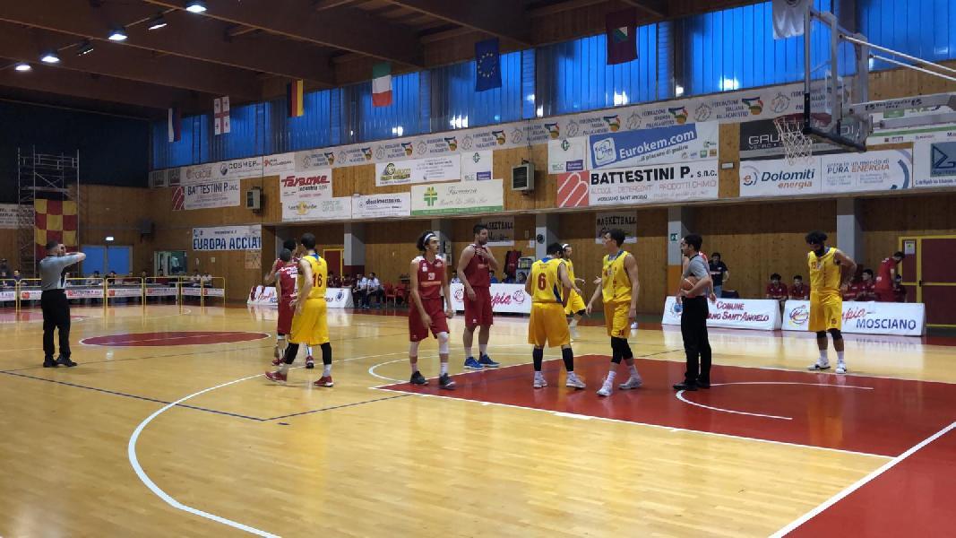 https://www.basketmarche.it/immagini_articoli/30-05-2019/serie-silver-playoff-vasto-basket-passa-mosciano-riporta-serie-parit-600.jpg