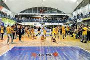 https://www.basketmarche.it/immagini_articoli/30-05-2019/sutor-montegranaro-trionfo-gialloblu-forti-sfumature-biancorosse-120.jpg