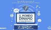 https://www.basketmarche.it/immagini_articoli/30-05-2020/dinamo-sassari-gianmarco-pozzecco-dinamo-patrimonio-sardo-invidiato-mondo-sport-120.jpg