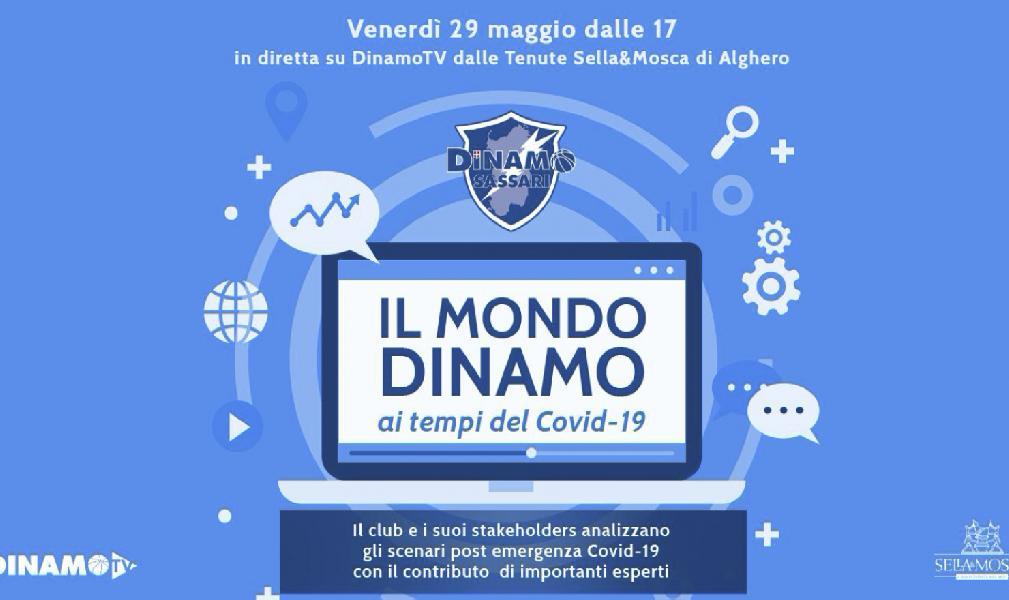 https://www.basketmarche.it/immagini_articoli/30-05-2020/dinamo-sassari-gianmarco-pozzecco-dinamo-patrimonio-sardo-invidiato-mondo-sport-600.jpg