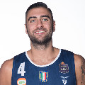 https://www.basketmarche.it/immagini_articoli/30-05-2020/fortitudo-sacchetti-mettere-discussione-valore-aradori-sarei-matto-sono-tanti-giocatori-migliori-120.png