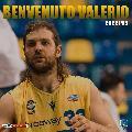 https://www.basketmarche.it/immagini_articoli/30-05-2020/ufficiale-poderosa-montegranaro-valerio-cucci-firma-basket-scafati-120.jpg