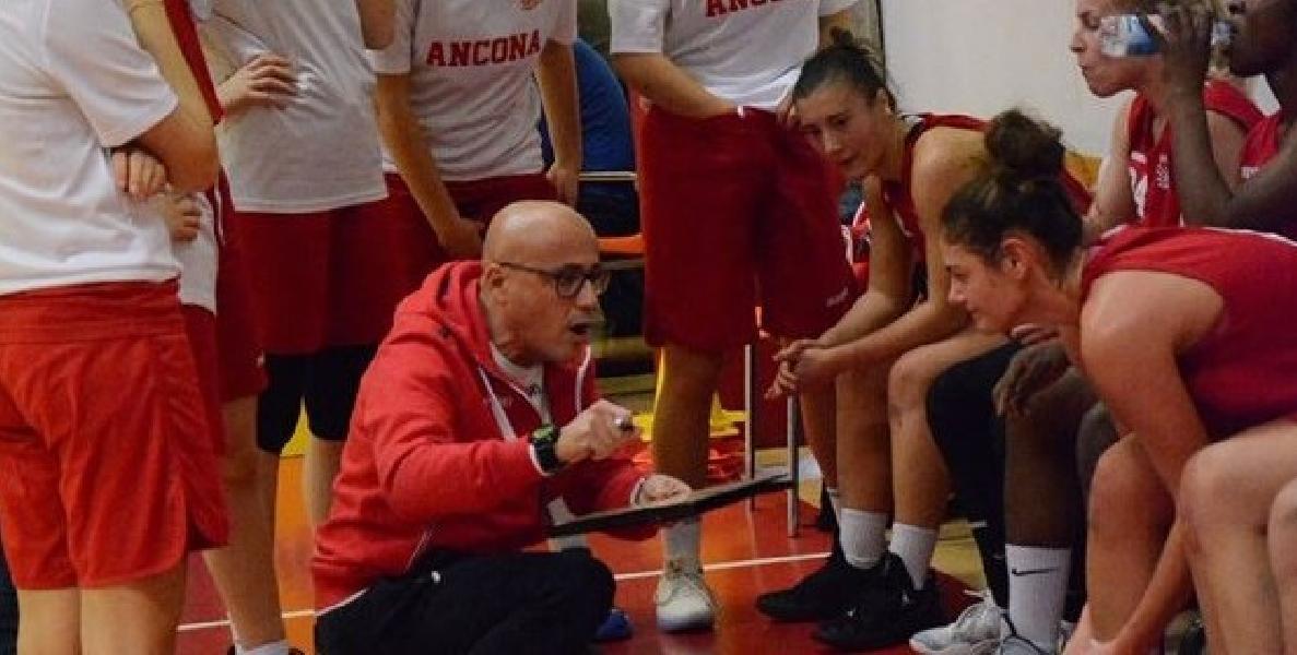 https://www.basketmarche.it/immagini_articoli/30-05-2020/ufficiale-sandro-castorina-allenatore-basket-girls-ancona-anche-prossima-stagione-600.jpg