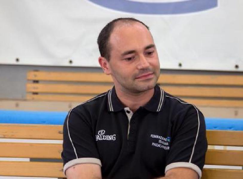https://www.basketmarche.it/immagini_articoli/30-05-2020/ufficiale-separano-strade-feba-civitanova-coach-francesco-dragonetto-600.jpg