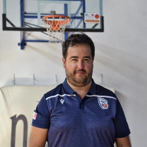 https://www.basketmarche.it/immagini_articoli/30-05-2020/virtus-civitanova-conferma-arrivo-coach-emanuele-mazzalupi-valerio-amoroso-addio-600.jpg