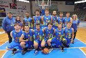 https://www.basketmarche.it/immagini_articoli/30-05-2021/airino-termoli-atteso-sfida-interna-unibasket-lanciano-120.jpg