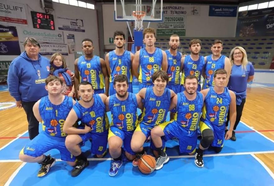 https://www.basketmarche.it/immagini_articoli/30-05-2021/airino-termoli-atteso-sfida-interna-unibasket-lanciano-600.jpg
