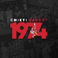 https://www.basketmarche.it/immagini_articoli/30-05-2021/chieti-basket-1974-passare-tifoseria-unintera-citt-razzista-antisportiva-affatto-corretto-120.png