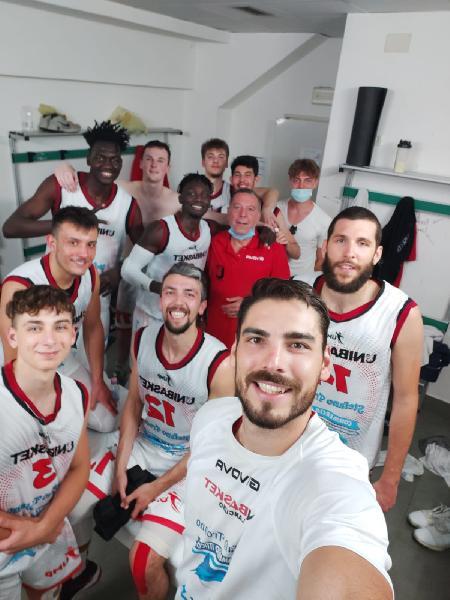 https://www.basketmarche.it/immagini_articoli/30-05-2021/convincente-vittoria-derby-unibasket-lanciano-600.jpg