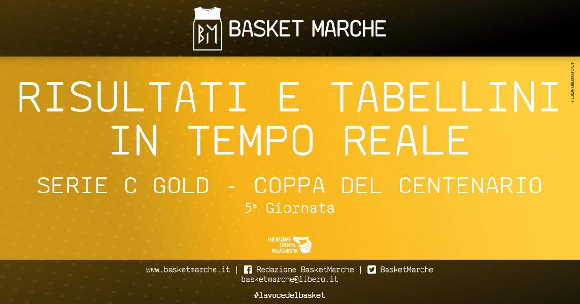 https://www.basketmarche.it/immagini_articoli/30-05-2021/gold-coppa-centenario-live-risultati-tabellini-giornata-tempo-reale-600.jpg
