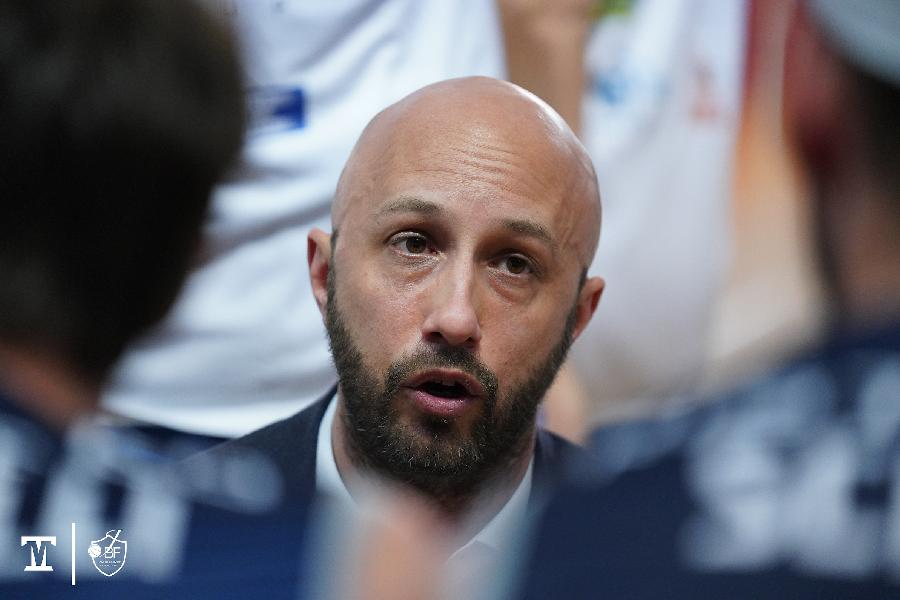 https://www.basketmarche.it/immagini_articoli/30-05-2021/janus-coach-pansa-vendemiano-squadre-atletiche-campionato-serie-bella-dura-600.jpg