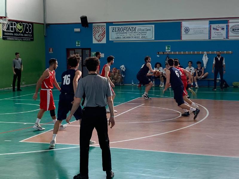 https://www.basketmarche.it/immagini_articoli/30-05-2021/ponte-morrovalle-supera-autorit-sporting-pselpidio-600.jpg