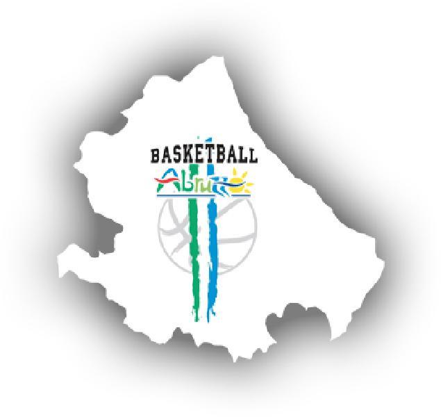 https://www.basketmarche.it/immagini_articoli/30-05-2021/regionale-abruzzo-molise-basket-young-corsaro-airino-termoli-correre-600.jpg