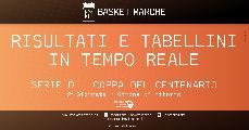 https://www.basketmarche.it/immagini_articoli/30-05-2021/regionale-live-risultati-tabellini-ultima-giornata-girone-tempo-reale-120.jpg