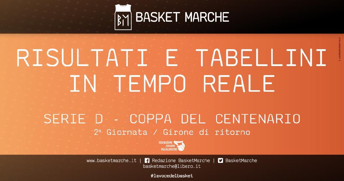 https://www.basketmarche.it/immagini_articoli/30-05-2021/regionale-live-risultati-tabellini-ultima-giornata-girone-tempo-reale-600.jpg