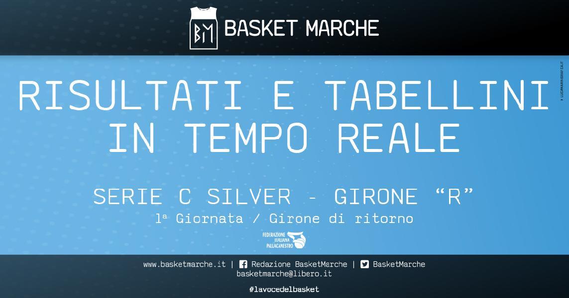 https://www.basketmarche.it/immagini_articoli/30-05-2021/serie-silver-live-risultati-tabellini-ritorno-girone-tempo-reale-600.jpg