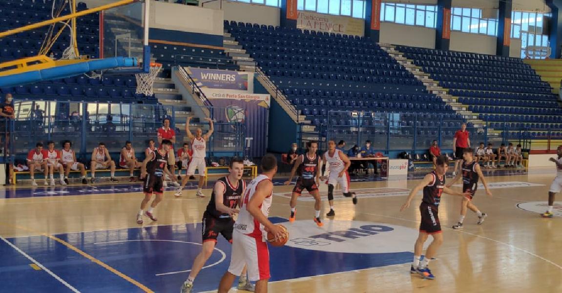 https://www.basketmarche.it/immagini_articoli/30-05-2021/super-messa-guida-chem-virtus-psgiorgio-vittoria-unibasket-lanciano-600.jpg