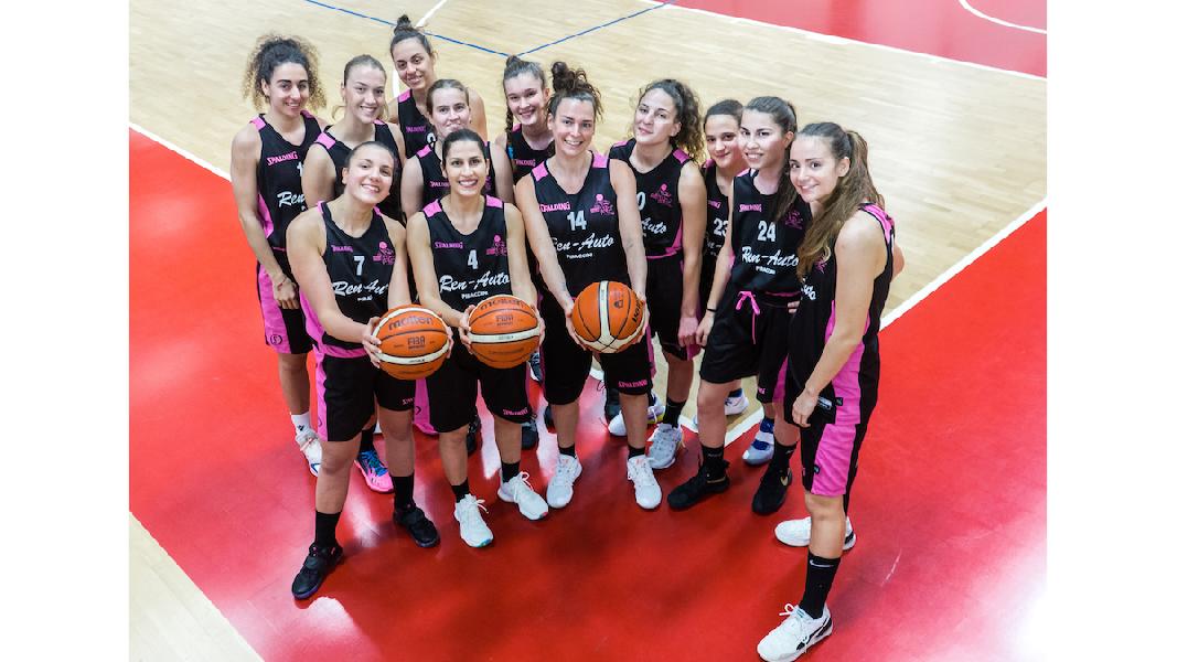 https://www.basketmarche.it/immagini_articoli/30-05-2021/termina-campo-rimini-happy-basket-imbattibilit-basket-girls-ancona-600.png