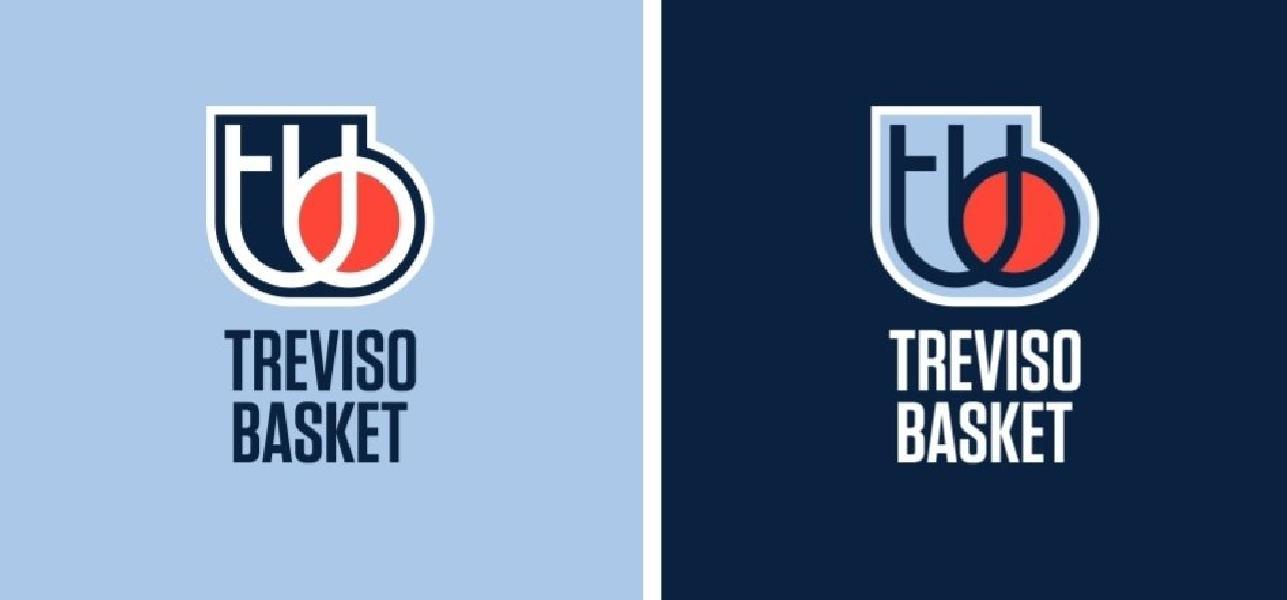https://www.basketmarche.it/immagini_articoli/30-05-2021/treviso-basket-scelto-logo-4490-voti-espressi-tifosi-600.jpg