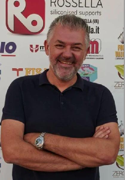 https://www.basketmarche.it/immagini_articoli/30-05-2021/virtus-civitanova-presidente-moretti-prossimo-anno-ancora-serie-impossibiie-rispondere-600.png