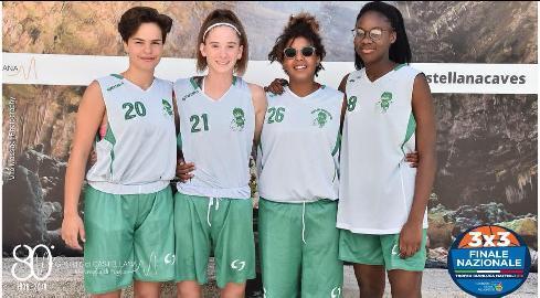 https://www.basketmarche.it/immagini_articoli/30-06-2018/finali-nazionali-under-16-femminile-3vs3-il-porto-san-giorgio-basket-chiude-al-secondo-posto-270.jpg