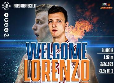 https://www.basketmarche.it/immagini_articoli/30-06-2018/serie-a2-ufficiale-lorenzo-baldasso-è-un-nuovo-giocatore-dell-aurora-jesi-270.jpg
