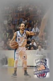 https://www.basketmarche.it/immagini_articoli/30-06-2018/serie-c-silver-colpaccio-della-sambenedettese-basket-firmato-il-play-michele-bugionovo-270.jpg