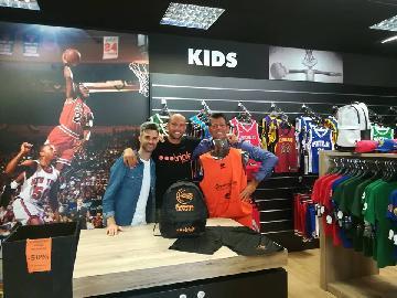 https://www.basketmarche.it/immagini_articoli/30-06-2018/summer-league-senigallia-presentata-stamattina-la-nona-edizione-si-parte-lunedì-2-luglio-270.jpg