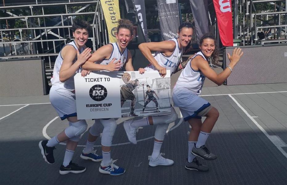 https://www.basketmarche.it/immagini_articoli/30-06-2019/fiba-europe-qualifier-azzurre-conquistano-europeo-azzurri-eliminati-600.jpg