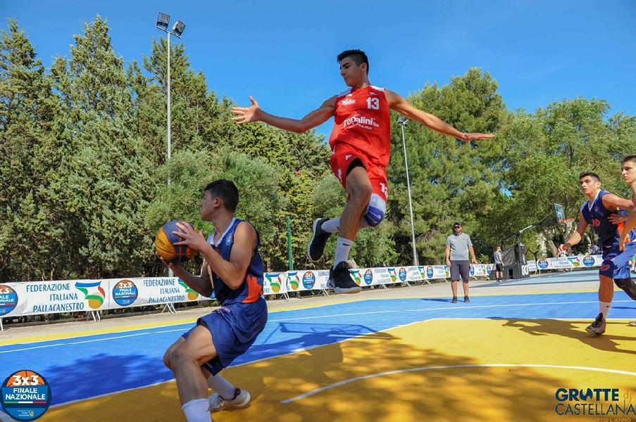 https://www.basketmarche.it/immagini_articoli/30-06-2019/finali-nazionali-gioca-scudetto-risultati-fase-eliminazione-tempo-reale-600.jpg